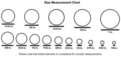 earring gauge actual size chart: Earring gauge actual size chart bodyj4you 8pcs ear gauges 00g